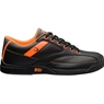 BSI Mens 582 Bowling Shoes - Black/Orange