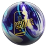 Ebonite Choice Pearl Bowling Ball