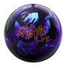 Columbia 300 Savage Life Bowling Ball