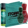 Storm Bowling Ball Xtra Cleaner Package with Towel