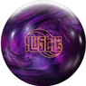 Roto Grip Hustle 3TP PRE-DRILLED Bowling Ball- Purple/Violet/Plum