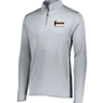 Hammer Attain 1/4 Zip Pullover