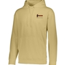 Hammer Wicking Fleece Hooded Sweatshirt