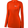 Track Ladies Maven Jersey