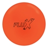900 Global Flux Bowling Ball- Orange