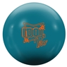 Roto Grip Idol Pro Bowling Ball- Ocean Blue