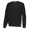 Russell Youth Dri-Power Fleece Crew Sweatshirt