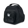 Brunswick Sidekick Single Tote - Black