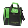 KR Rook Single Tote Bowling Bag- Lime