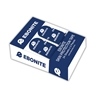 Ebonite Skin Protection Tape- Package of 48