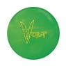 900 Global Volt Solid Bowling Ball - Neon Green