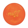 900 Global Flux Pearl Bowling Ball- Orange Pearl