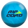 Motiv Ripcord Flight Bowling Ball - Sky Blue