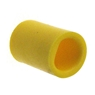 Contour Power Super Soft Fingertip Grip - Golden Yellow