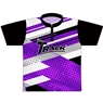 Track EXPRESS DS Jersey Style 0197