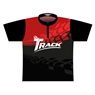 Track DS Jersey Style 0568