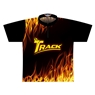 Track DS Jersey Style 0572