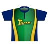 Track EXPRESS DS Jersey Style 0595