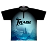 Track EXPRESS DS Jersey Style 0596