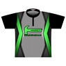 Hammer EXPRESS DS Jersey Style 0584
