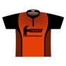 Hammer EXPRESS DS Jersey Style 0354