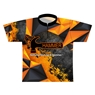 Hammer EXPRESS DS Jersey Style 0242