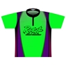 Radical DS Jersey Style 0590
