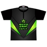 Roto Grip EXPRESS DS Jersey Style 0361