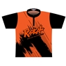 Radical DS Jersey Style 0556
