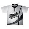 Radical EXPRESS DS Jersey Style 0558