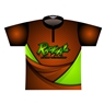 Radical EXPRESS DS Jersey Style 0511
