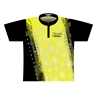 Radical EXPRESS DS Jersey Style 0338