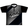 Radical EXPRESS DS Jersey Style 0198