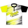 Radical EXPRESS DS Jersey Style 0179