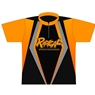 Radical EXPRESS DS Jersey Style 0175
