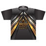 Roto Grip DS Jersey Style 0561