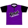 Radical EXPRESS DS Jersey Style 0171