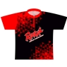 Radical EXPRESS DS Jersey Style 0143