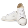 LInds Classic Men White - Right Hand