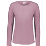Augusta Ladies Lux Tri-Blend Long Sleeve Tee