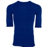 Augusta Hyperform Compression Half Sleeve Tee