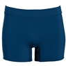 Augusta Girls Enthuse Shorts