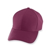 Augusta Adult Athletic Mesh Cap
