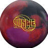 Roto Grip Hustle PBR Bowling Ball