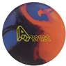 900 Global Aspect Bowling Ball