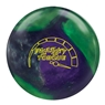 900 Global Volatility Torque Bowling Ball