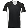 Augusta Reversible Flag Football Jersey  - Youth