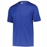 Russell Youth Dri Power Core Performance Tee