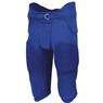 Russell Youth Integrated 7-Piece-Pad Pant
