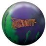 Authority Solid Bowling Ball